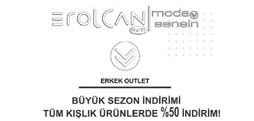 Erol can outlet